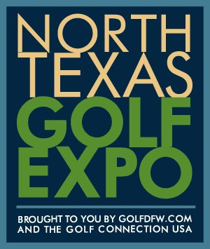 North Texas Golf Expo 2010