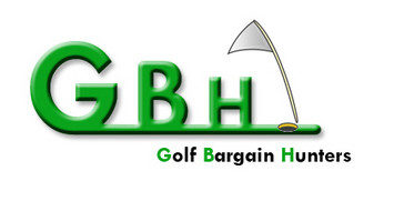 Best Golf Deals and Coupons at Golf Bargain Hunters